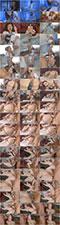 http://pixcloud.ru/images/7608149Seed_Freak_tn.jpg